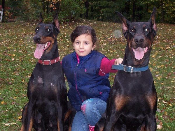 Dogs With Kids-2-2